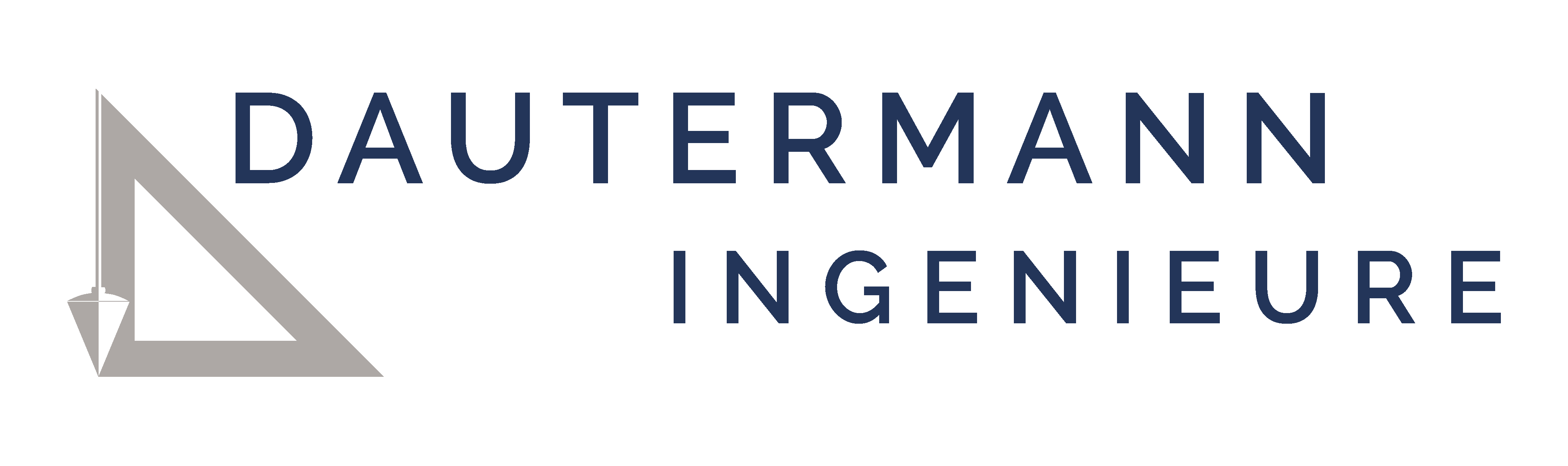 DAUTERMANN INGENIEURE GmbH